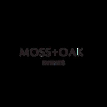 Moss and Oak Logo .png
