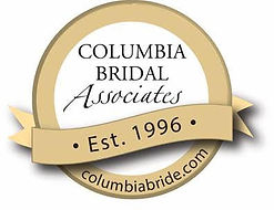 SC Columbia Bridal Association Member columbia bride