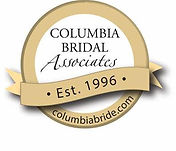 Columbia Bridal Assosication Big and Cle