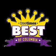 South Carolina Best DJ Karaoke of Free Times Columbia SC