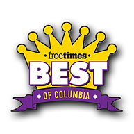 South Carolina Best DJ Karaoke of Free Times Columbia SC