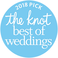 2018 pick of the knot.png