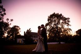sunset kiss.jpg