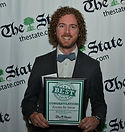 Kevin Snow Owner DJ Columbia Best of Columbia The State
