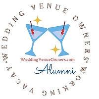 Wedding Venue Owner Badge.JPG