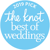 2019 pick of the knot
