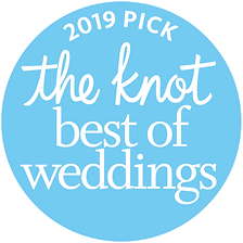 2019 pick of the knot.png