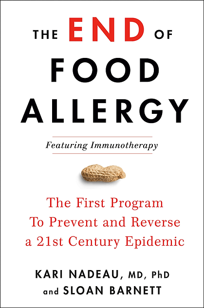 Food Allergy Cover.png