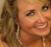 bride portrait review of events by snow djs