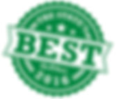 Best Columbia SC South Carolina DJ Service voted by The State