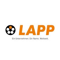 Lapp Logo freigestellt.png