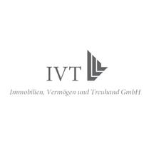IVT Logo freigestellt.png