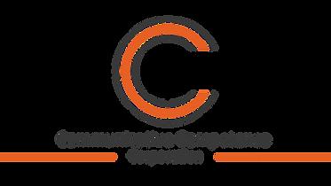 CCC Logo transparent.png