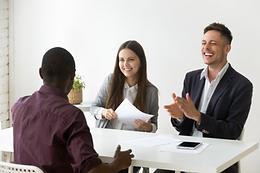 CCC – Communicative Competence Corporati