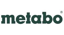metabo-logo-vector.png
