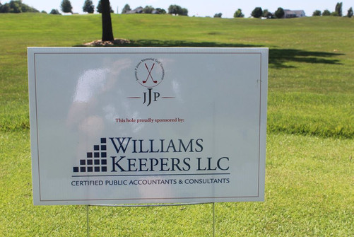 williams keepers sign.jpg