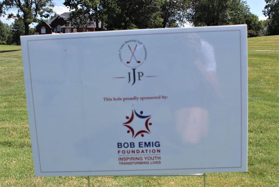 emig f sign.jpg