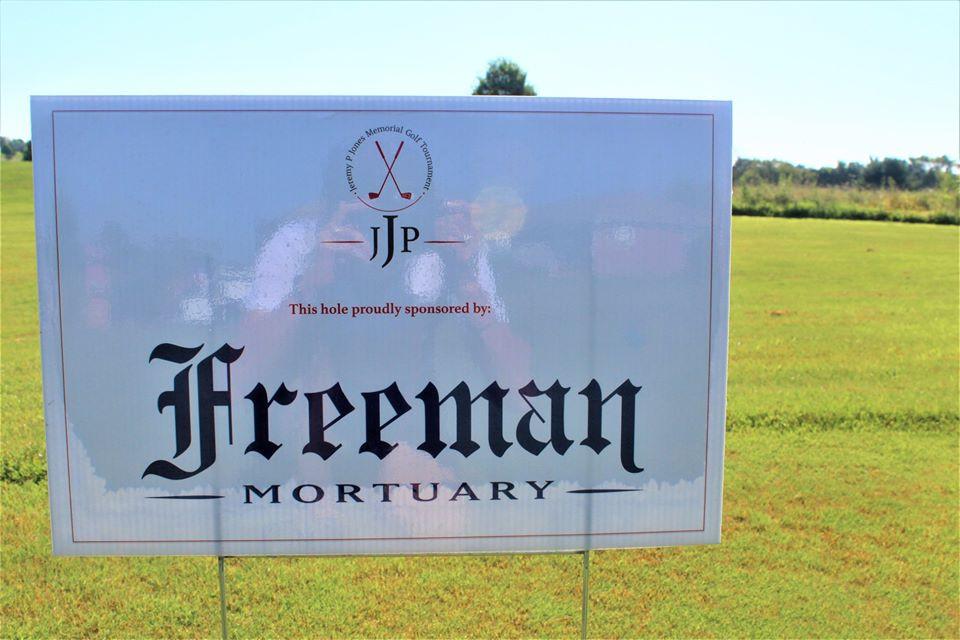 Freeman sign.jpg