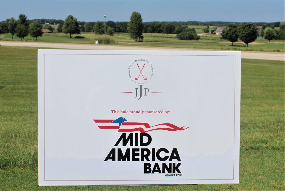 mid america bank sign.jpg