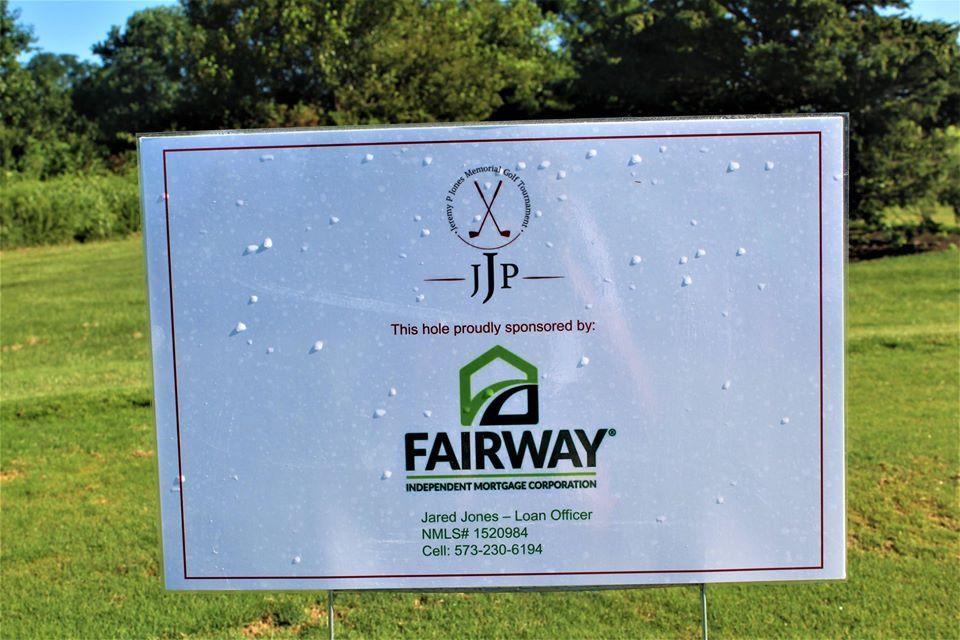 fairway sign.jpg