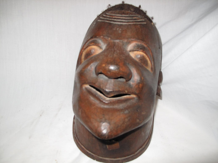 mapico brun (2)photo6page 18.jpg