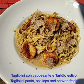 Tagliolini%20with%20Sacllops%20and%20fre