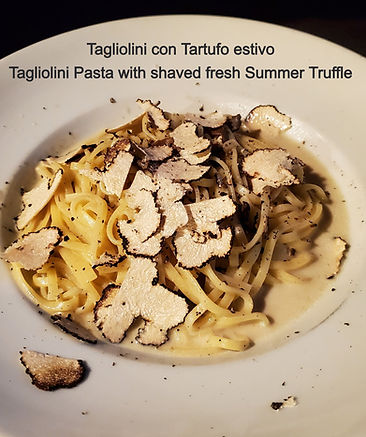 Pasta%20Summer%20Truffles%20cropped_edit