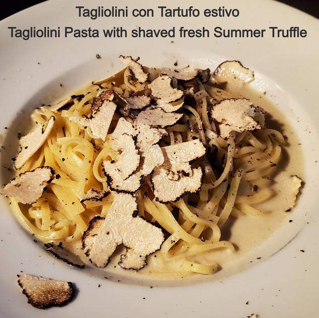 Pasta%20Summer%20Truffles%20cropped_edit