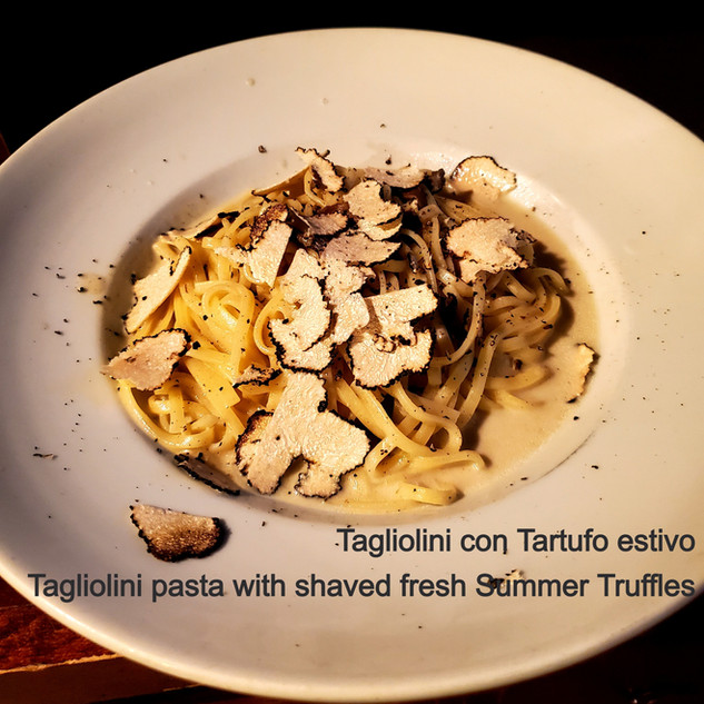 Pasta%20Summer%20Truffles_edited.jpg