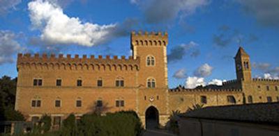 castello di bolgheri.jpg