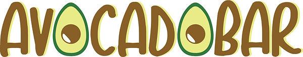 Avocadobar_Logo.jpg