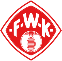 Kickers_logo1.png
