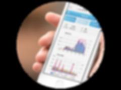 Herdinsights Monitoring app