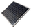 Power your remote gateway with SolarInsights