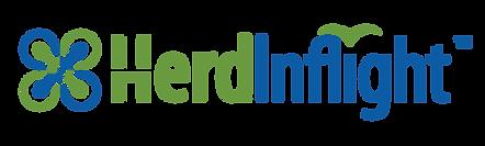 HerdInflight Logo Web Use.png