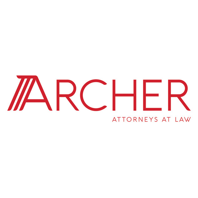 Archer Law