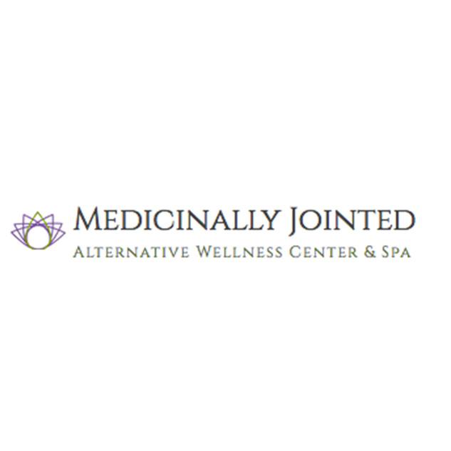 Medicinally Jointed