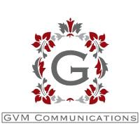 GVM Communications