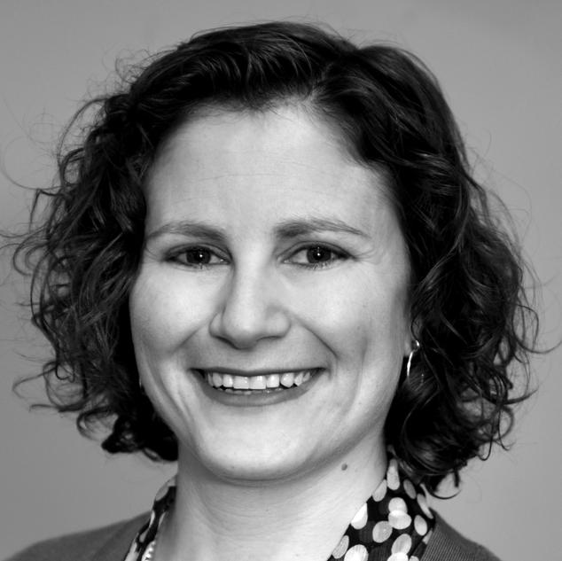 Ellie Siegel