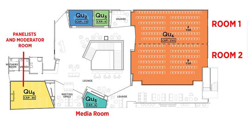 Quorum Floor 2.jpg