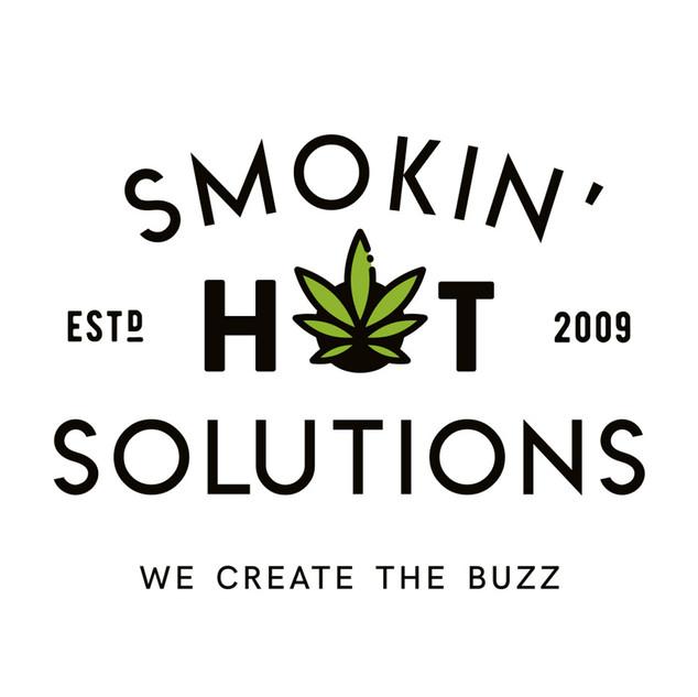 Smokin Hot Solutions