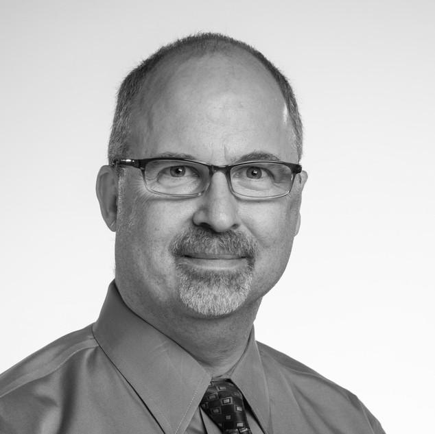 Dr. David Nathan