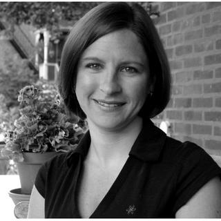 Dr. Sara Jane Ward