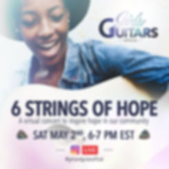 6 Strings of Hope_IG Post_May2nd_1080x10