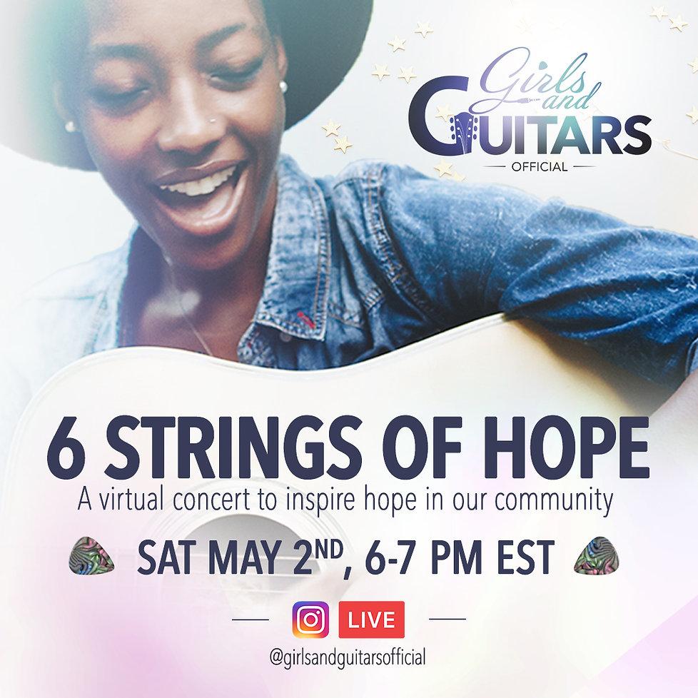 6 Strings of Hope_IG Post_May2nd_1080x10