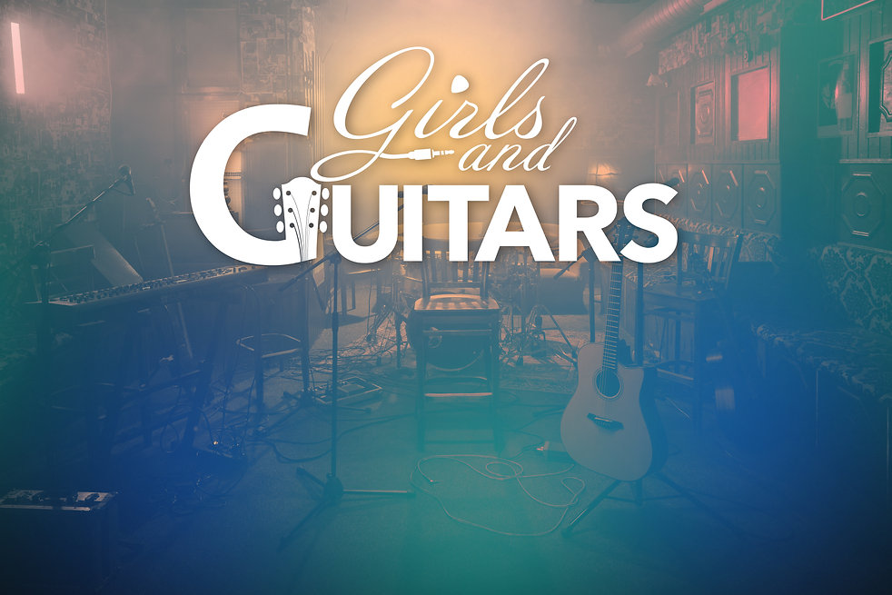 Girls_and_Guitars_Web_Image_1 copy.jpg