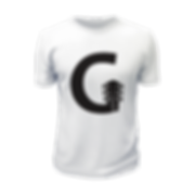 White G T-shirt.png