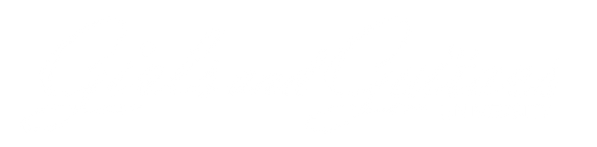 G and G University Logo White.png