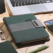 Notebook & Portfolios