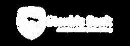 stanbic logo.png